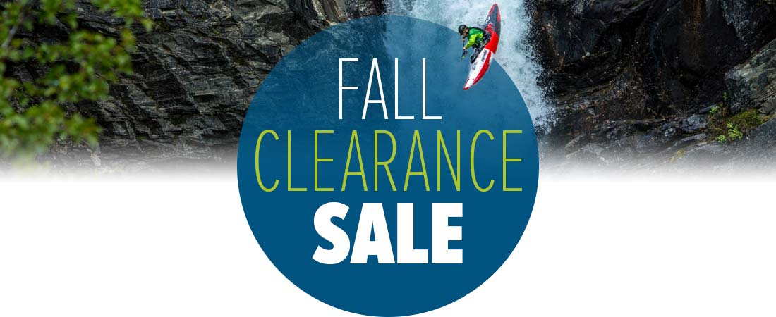 Clearance Deals: Price Drops Ahead