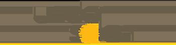 Logo for Under Solen