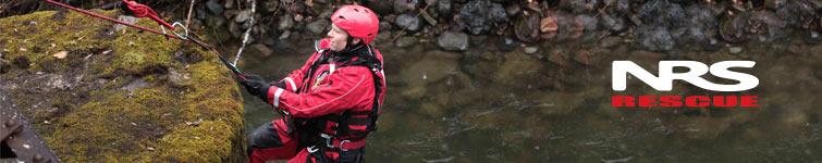 NRS Rescue